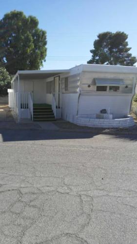 1322 S Mojave Road #116 Photo 1