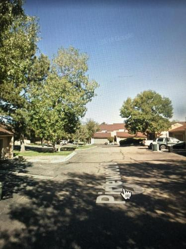 6506 Pinewood Drive Photo 1