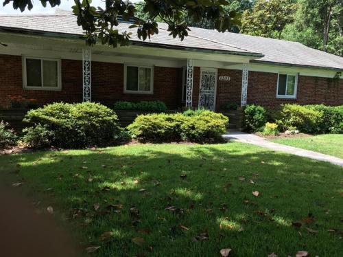 1203 Merwood Drive Photo 1