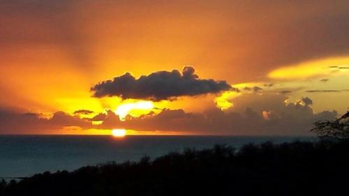 Ulua Road Photo 1