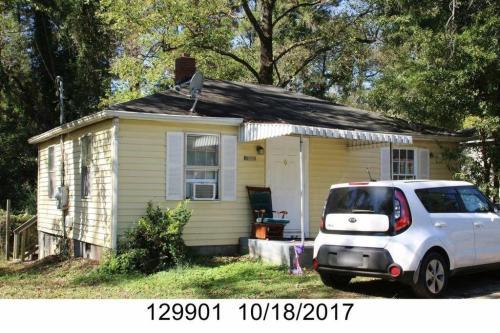 1342 Maplewood Drive Photo 1