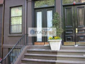 245 Beacon Street Photo 1