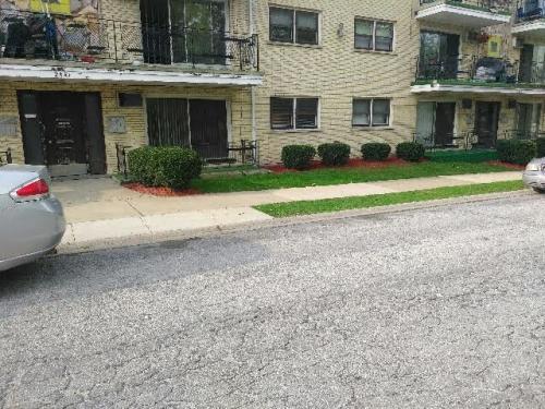 2841-43 Union Street Photo 1