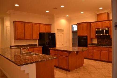 3923 Purple Plum Court Photo 1
