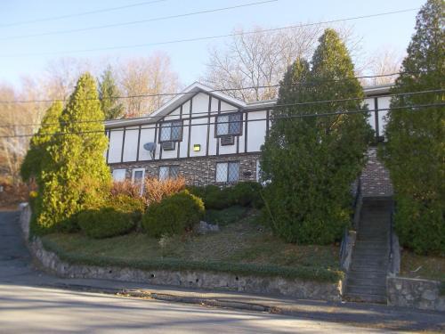 232 Waterville Street #2 Photo 1