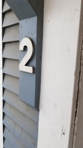 2937 E Queen Avenue #2 Photo 1