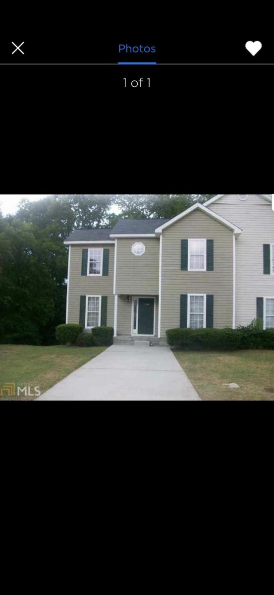 Amazing W Oak Manor Court Macon Ga 31210 Hotpads Beutiful Home Inspiration Ponolprimenicaraguapropertycom