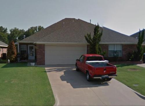 11722 Hollyrock Court Photo 1