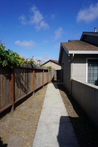 1508 Wheeler Drive Photo 1