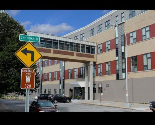 324 W Water Street Photo 1