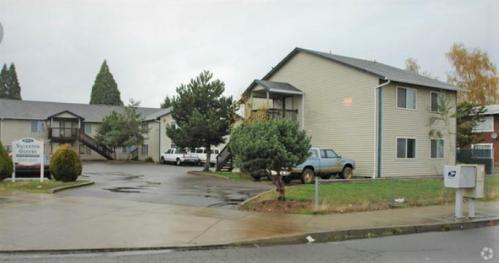 3593-3597 47th Avenue NE Photo 1