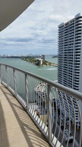 1751 N Bayshore Drive #29TH FLOOR Photo 1