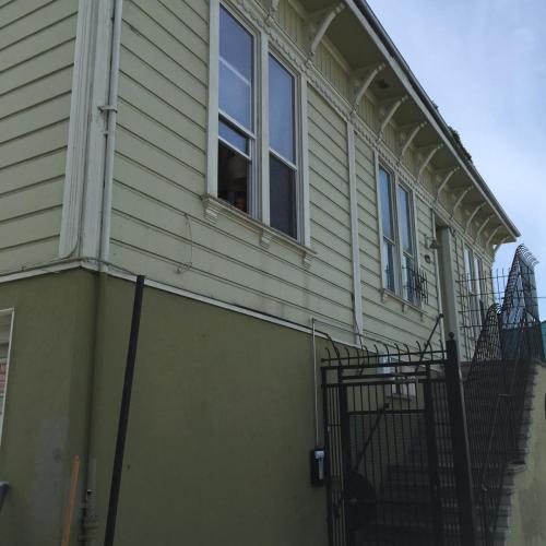 1501 Kirkwood Avenue #2 Photo 1