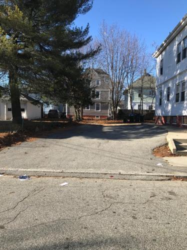 Humes Street Photo 1