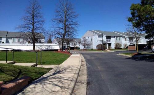 1764 Brookfield Drive Photo 1
