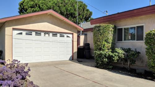 922 Loma Vista Street Photo 1
