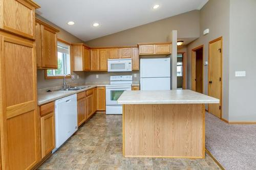 5345 Ridgeview Drive NW Photo 1