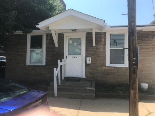 1307 Middle Street Photo 1