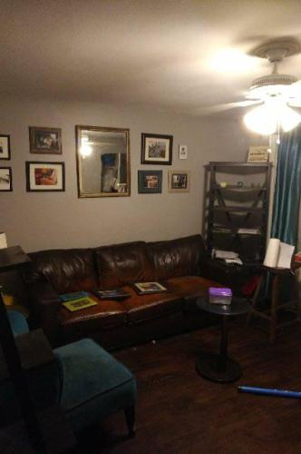 320 18th Place NE #3 Photo 1