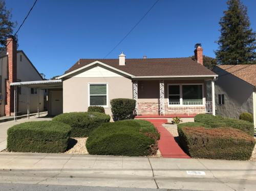 628 Ventura Avenue Photo 1