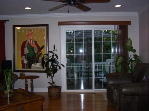 23 Hartwell Place Photo 1