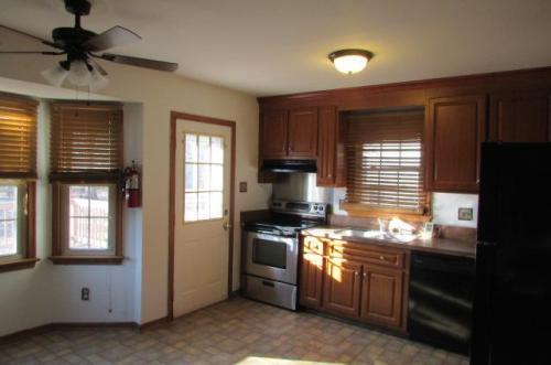 4036 West Terrace Photo 1