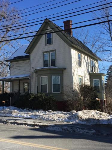 72 West Street #2 Photo 1
