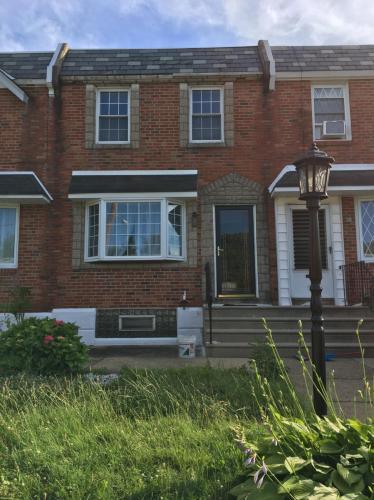 614 Mckinley Street Photo 1