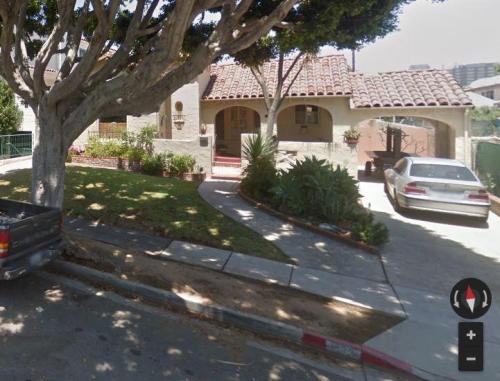 1123 Princeton Street #HOUSE Photo 1