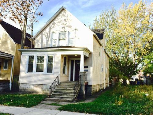 11344 S Calumet Avenue #1 Photo 1