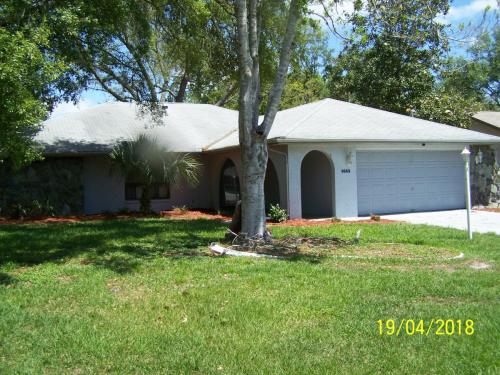 9669 Horizon Drive Photo 1