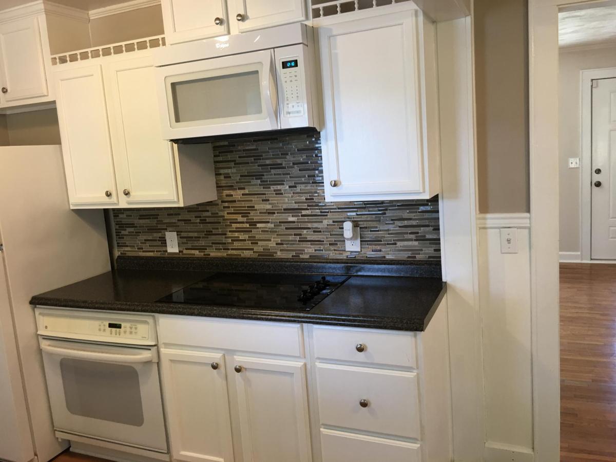 1710 Miller Avenue, Murray, KY 42071 | HotPads