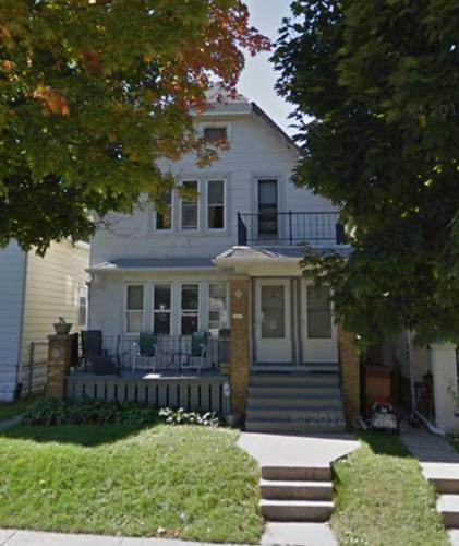 1419 S 56th Street Photo 1