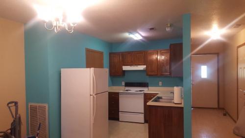 2496 N Jeremiah Place Photo 1