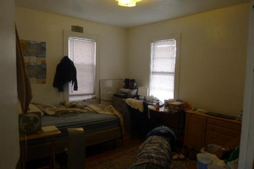 50 Fisher Avenue #2W Photo 1