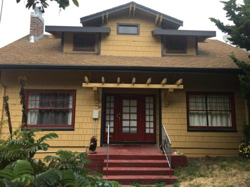 20 Paloma Avenue Photo 1