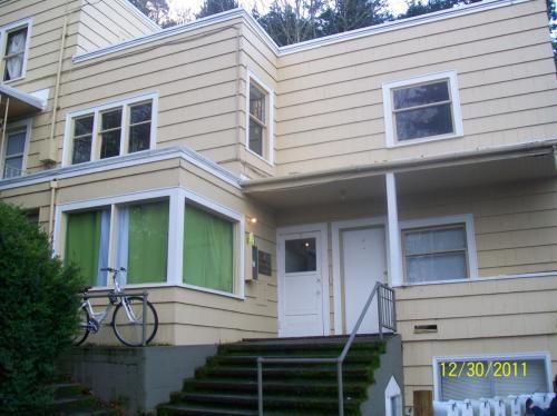 800 Billy Frank Jr Street #4 Photo 1