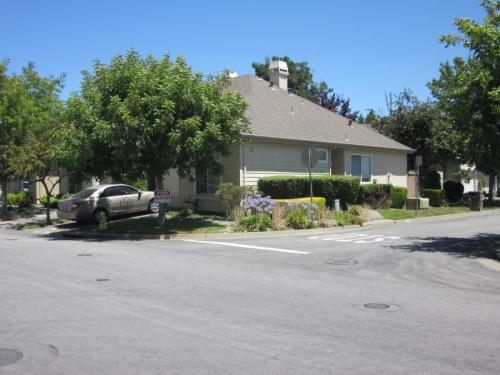 821 Peggy Lee Court Photo 1