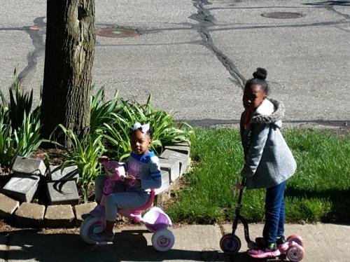 494 Madison Street Photo 1