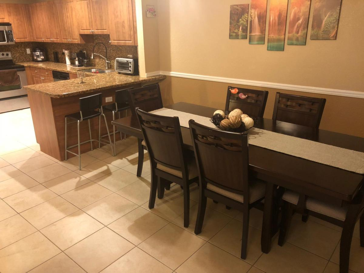 2260 Bayberry Drive, Pembroke Pines, FL 33024 | HotPads