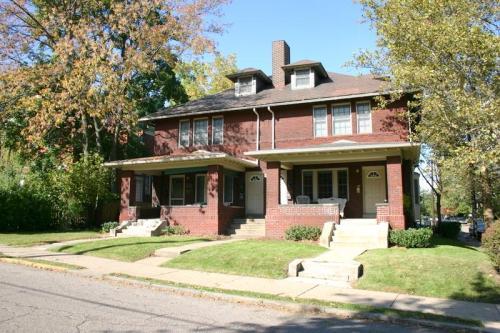 129 N Homewood Avenue #3 Photo 1