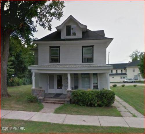 312 S Michigan Avenue #5 Photo 1
