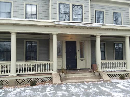 52 Buffum Street #1F Photo 1