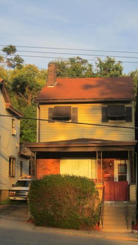 329 Southern Avenue Photo 1