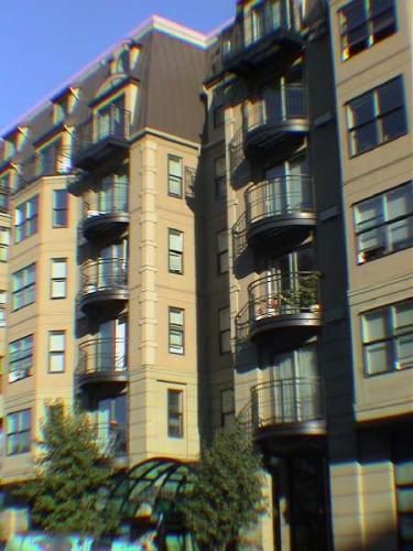 425 Vine Street Photo 1
