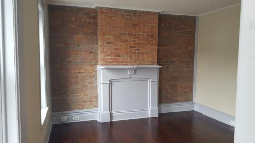 519 1st Street #2ND FLOOR Photo 1