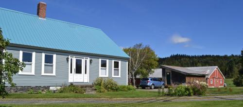 83 Route 26 #FARM HOUSE Photo 1