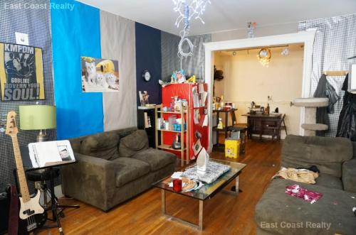 305 Allston Street Photo 1