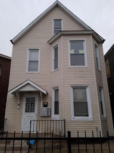 1337 S 50th Avenue Photo 1