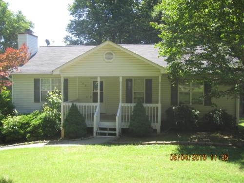 109 Valley Oak Court Photo 1